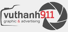 Quảng Cáo Vũ Thành 911 - Thanh Hóa